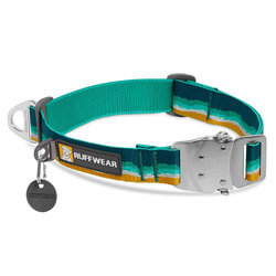 Ruffwear 'Top Rope Collar'
