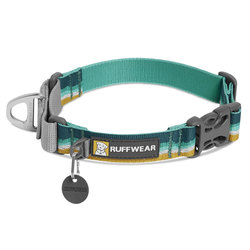 Ruffwear 'Web Reaction Collar'