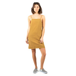 Rusty Heartbreaker Mini Dress - Women's