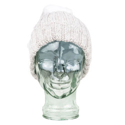 Rusty Homeslice Beanie - Women's