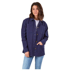 Rusty River Chore Jacket - Women's