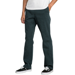 RVCA AR Everyday Elastic Pant - Men's
