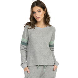 RVCA At Ease Pullover - Women's