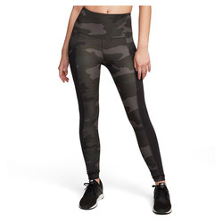 RVCA Atomic High Rise Legging