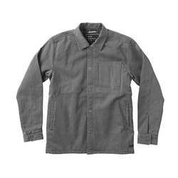 RVCA Bedford Jacket - Mens