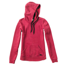 RVCA Captivate Pullover Hoodie - Women's