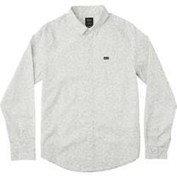 RVCA Cleta Long Sleeve Shirt