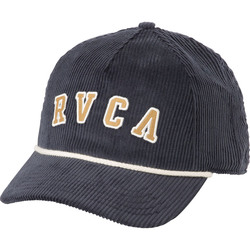 RVCA Collective Trucker Hat