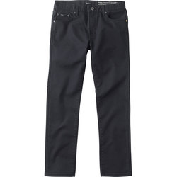 RVCA Daggers PVSH Fresh Denim Pants