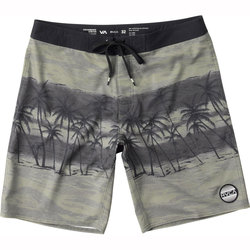 RVCA Deadmans Bay Boardshorts - Men