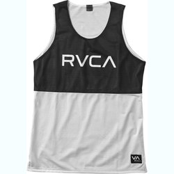 RVCA Dealer II Tank - Mens