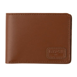 RVCA Dispatch Wallet II