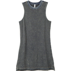 RVCA Double Down Dress - Women's