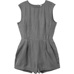 RVCA Easier Said Jumper - Women's