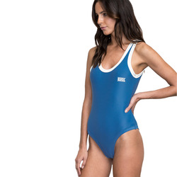 RVCA First Base One Piece