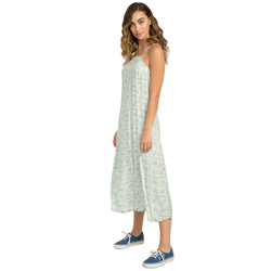 RVCA Garland Midi Dress - Women's