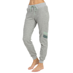 RVCA Go Easy Fleece Pant - Women's