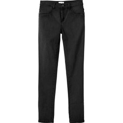 RVCA Hi Roader Pants - Women's