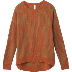 RVCA Light Up Sweater - Women's