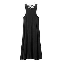 RVCA Lilliana II Dress - Women's