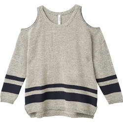 RVCA Marked Sweater - Women's