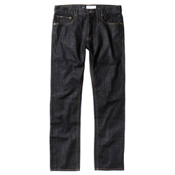 RVCA New Normal Denim Pants