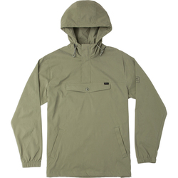 RVCA On Point Anorak Jacket - Men's