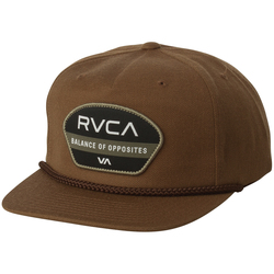78da519a Ball Caps by Dakine, RVCA | USOUTDOOR.com