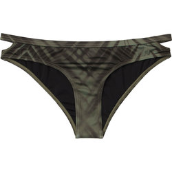 RVCA Palm Medium Swim Bottoms