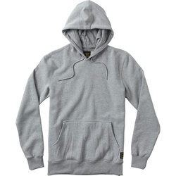 RVCA Recession Collection Pullover Hoodie - Mens