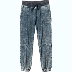 RVCA Roundhouse Pants - Women's