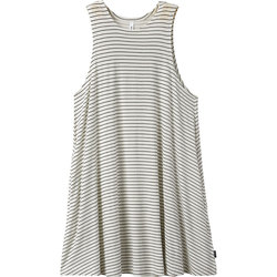 RVCA Sucker Punch Stripe - Women's