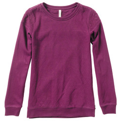 RVCA Tailspin Fleece - Womens