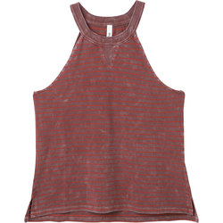 RVCA Take It Easy Tank - Women's