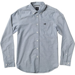 Men's Button Down Shirts