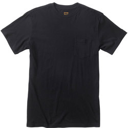 RVCA The Daily Tee - Mens