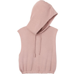 RVCA Too Cool Pullover - Women's