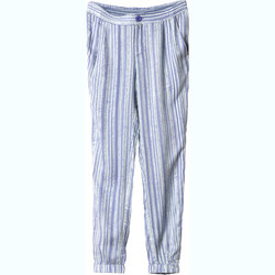 RVCA Transplant Traveler Pants - Women's
