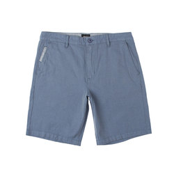 RVCA Viceroy Shorts