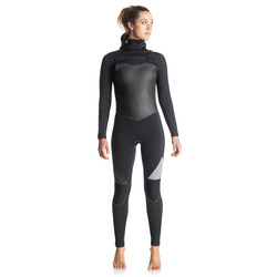 Roxy 5/4/3 Syncro Performance HD CZ Wetsuit