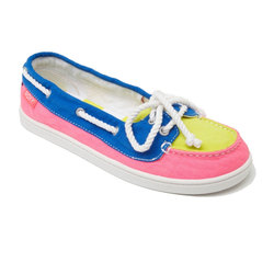 Roxy Ahoy II Shoe - Womens