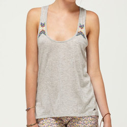Roxy All Angles Tank - Women