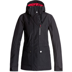 Roxy Andie Snow Jacket - Women's