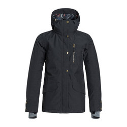 Roxy Andie Jacket - Women's