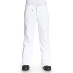 Roxy Backyard Snowboard Pants - Women's
