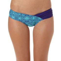 Roxy Bali Tide Sweetheart Pant Swim Bottoms