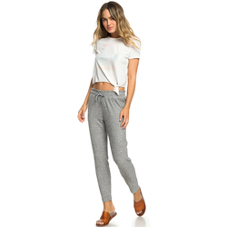 Roxy Beach Dance Super-Soft Joggers - Women's
