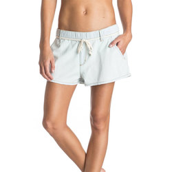 Roxy Beachy Beach Short - Womens