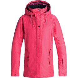Roxy Billie Snow Jacket - Women's