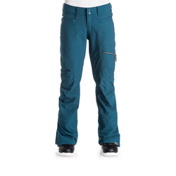 Roxy Cabin Snow Pants - Women's